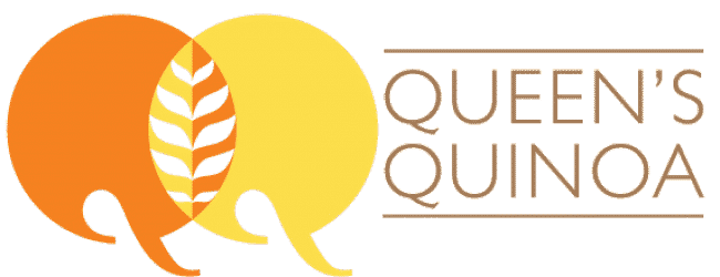 Queen's Quinoa – Buy Quinoa Products (Natural & Healthy)